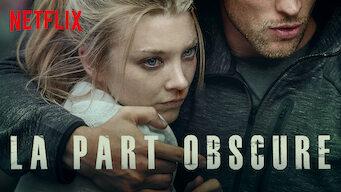 La part obscure (2018)