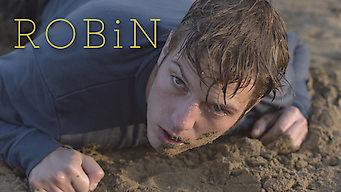 Robin (2017)
