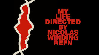 My Life Directed by Nicolas Winding Refn (2015)