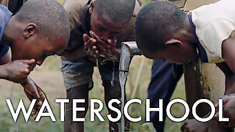 Waterschool (2018)