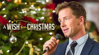 Un petit souhait pour Noël (2016)