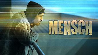 Mensch (2009)