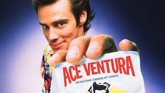 Ace Ventura, détective chiens et chats (1994)