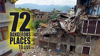 72 Dangerous Places to Live (2016)