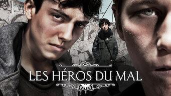 Les héros du mal (2015)