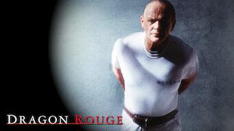 Dragon rouge (2002)