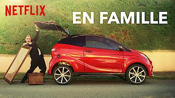 En famille (2018)