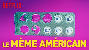 Le mème américain (2018)