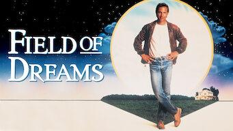 Jusqu'au bout du rêve (1989)