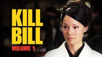 Kill Bill : volume 1 (2003)