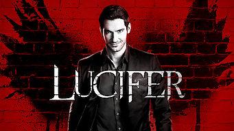 Lucifer (2017)
