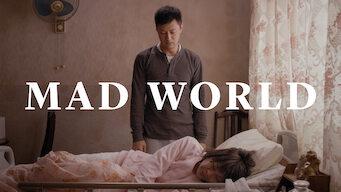 Mad World (2016)