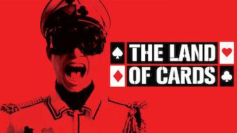 Tasher Desh : le royaume des cartes (2012)