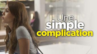 Une simple complication (2018)