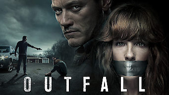 Outfall (2018)