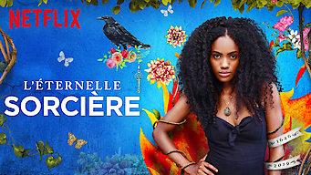 L'éternelle sorcière (2019)