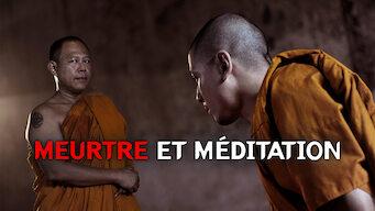 Meurtre et méditation (2011)