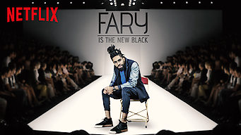 Fary Is the New Black (2018)