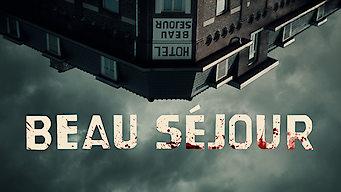 Beau Séjour (2017)