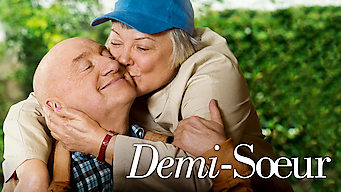 Demi-Sœur (2013)
