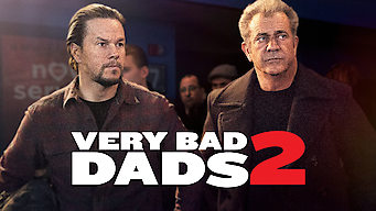 Very Bad Dads 2 (2017)