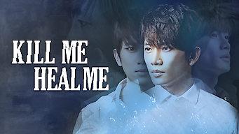 Kill Me Heal Me (2015)