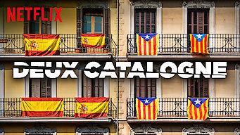 Deux Catalogne (2018)