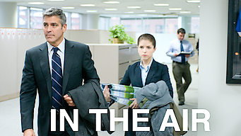 In the air (2009)