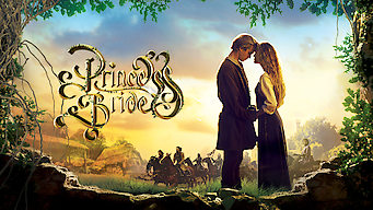 Princess Bride (1987)