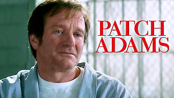 Docteur Patch (1998)