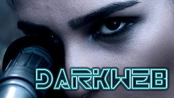 Dark/Web (2016)