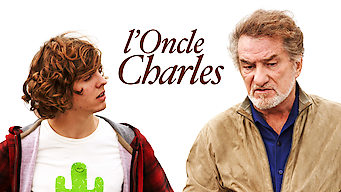 L'oncle Charles (2012)