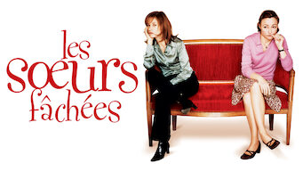 Les sœurs fâchées (2004)
