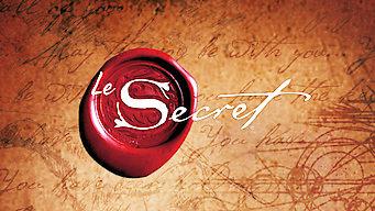 Le secret (2006)