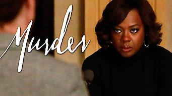 Murder (2017)