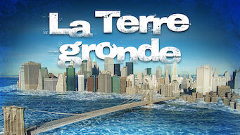 La terre gronde (2011)