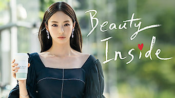 Beauty Inside (2018)