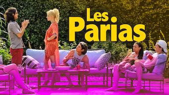 Les Parias (2017)