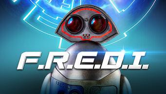 F.R.E.D.I. (2018)