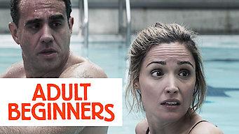 Adult Beginners (2014)
