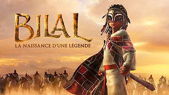 Bilal: La naissance d'une légende (2015)