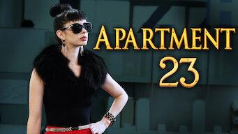Apartment 23 (2012)