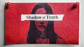 Shadows of Truth (2016)