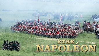 Être Napoléon (2018)