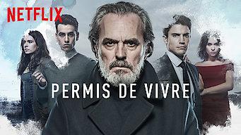 Permis de vivre (2018)