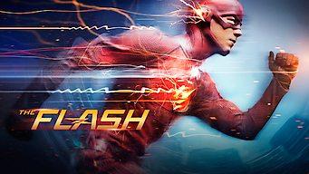 Flash (2018)