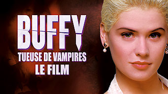 Buffy, tueuse de vampires (1992)