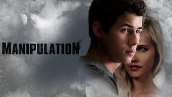 Manipulation (2015)