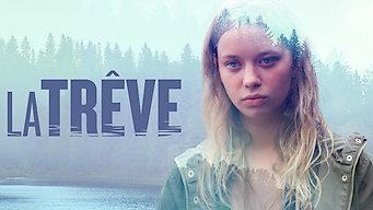 La Trêve (2016)