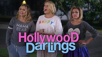 Hollywood Darlings (2017)
